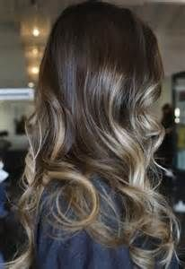 sombré​ dark ash blonde - Bing images
