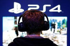 Sony adds PS4 games to PlayStation Now library