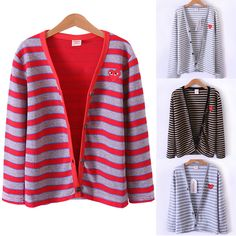New arrival Nº spring autumn  Boys Girls Long ✓ Sleeve cotton cardigan V-neck Shirt  kids loose Sweater Children's Clothing New arrival spring autumn  Boys Girls Long Sleeve cotton cardigan V-neck Shirt  kids loose Sweater Children's Clothing http://wappgame.com