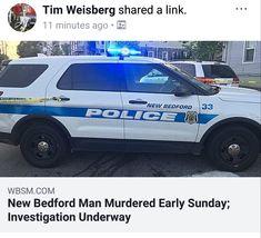 46 Best New Bedford Massachusetts crime images in 2018   Bedford