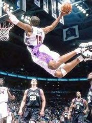 Google Image Result for http://www.electro-mech.com/team-sports/wp-content/uploads/2009/06/best-basketball-shots-ever-1.jpg