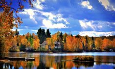The Government of Canada invests in the protection and restoration of freshwater resources in Atlantic Canada Indian Summer, Government Of Canada, New England Fall, Atlantic Canada, Leaf Images, May Bay, Destinations, Seen, Jolie Photo