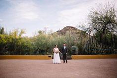 Thomas Shull Photography - Phoenix, AZ