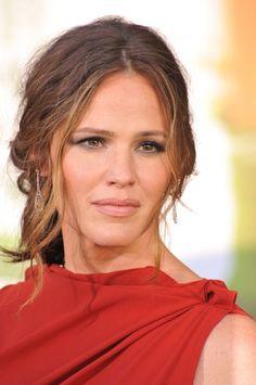 Jennifer Garner #makeup #celebrity #beauty