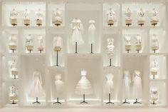 Dior'dan Rüya Gibi Bir Sergi - Brandlife
