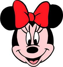 Cartoon Minnie Mouse Google Search T S Decorating