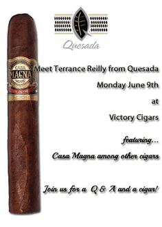 Casa Magna, Bourbon Beer, Boston Sports, Sports Teams, Ufc, Scotch, Cigars, Victorious, The Man