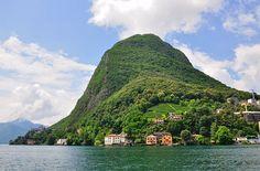 12 Top-Rated Tourist Attractions in Lugano, Locarno, and the Ticino Region | PlanetWare