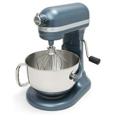 America S Test Kitchen Hand Mixer Reviews