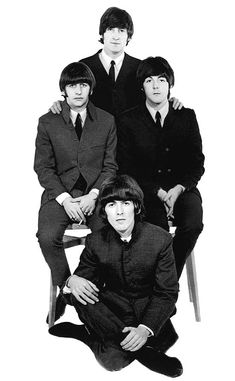 Recorde dos Beatles na parada Billboard completa 48 anos: http://www1.folha.uol.com.br/ilustrada/1071626-recorde-dos-beatles-na-parada-billboard-completa-48-anos.shtml