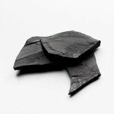 Whitby Jet Mourning Jewellery