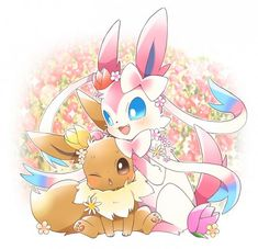 Jolteon | What Eevee Evolution are you? Description from pinterest.com. I searched for this on bing.com/images