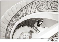 #weddingphotography Bathtub, Stairs, Wedding Photography, Weddings, Home Decor, Standing Bath, Ladders, Wedding Shot, Homemade Home Decor