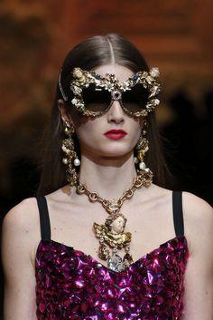 e3120da2a4cf7 18 Best Dolce   Gabbana Sunglasses images