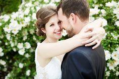 55-natürliche-Hochzeitsfotos-Fotograf-Hannover