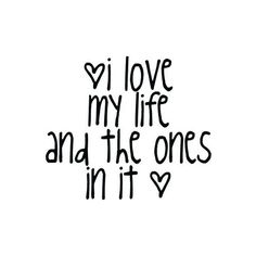 910usu friendship quotes sayings ❤ liked on Polyvore