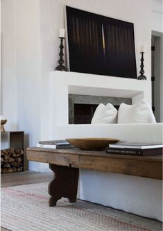 Residential and commercial projects by Alexander Design, a California based full service interior design firm providing comprehensive services from concept to move in.