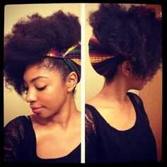 Cute style by Mae of NaturalChica.com