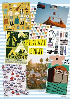 Day 25 - Festival Spirit  http://giftedcompetition.tigerprint.uk.com/themes-2013#festivalTheme
