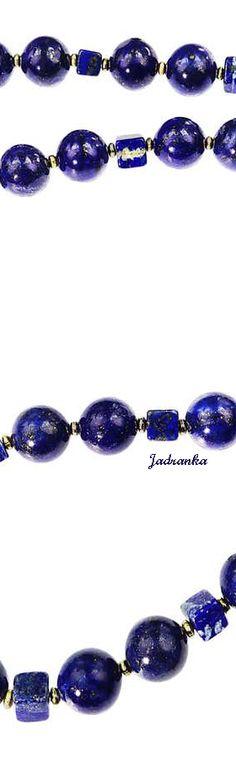 Three Jokers, Blue Magic, My Dear Friend, Color Fashion, Jewellery Box, Love And Light, Dark Purple, Cobalt, Different Colors