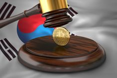 South Korea's digital finance industry has seen massive highs, with the bulk of the population keen on investing in digital currency and trading software. Is there a prospective act for digital currency and its regulation, on the way? Read more about this exclusive news update.