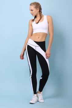 13dfc35142 281 Best Active Sportswear images