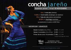 Concha Jareno Flamenco Costume, Ecards, Memes, Photos, Bata De Cola, E Cards, Spanish Dancer Costume, Pictures, Meme