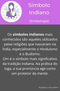 Simbologia Reiki, Indiana, Chakra, Witch, Symbols, Indian Symbols, Indian Gods, Witchcraft Symbols, Real Witches