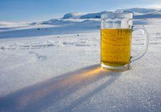 Best Beers for Winter   Men's Health