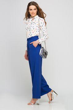 Spandex 13 % Polamid 87 % Size Hips Chest Waist L cm 98 cm 78 cm M cm 93 cm 74 cm S cm 88 cm 68 cm Pantalon Large, Blouse Models, Mademoiselle, Fancy, Sexy, Skirts, Style, Ciel, Fashion
