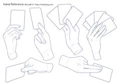 Trendy art sketches cartoon how to draw Hand Drawing Reference, Drawing Reference, Character Drawing, Sketches, Hand Reference, Drawing Tutorial, Learn Art, Drawing Reference Poses, Art Sketches