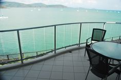 Airlie Beach - Whitsundays Queensland Australia | The Travel Tart Blog