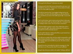Just another TG Cap Website! Tg Transformation, Tg Caps, Tg Captions, Tgirls, Girly Girl, Girls Night, Crossdressers, Transgender, Kinky