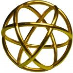 Cuboctahedron Rings