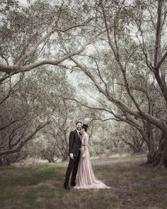 Flawless South Australian wedding    VSCO Journal