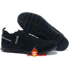 brand new b2b9b e61a6 Cheap Nike Air Bruin Max Si Boys Biackout 344079 441