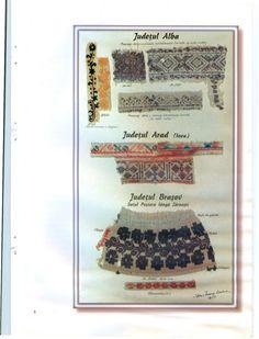 Florile raiului cusaturi populare romanesti originale din anul 1937… Stitch, Blouse, Appliques, Hay, Full Stop, Blouses, Woman Shirt, Sew, Stitches