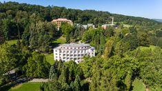 Akční 5denní pobyt v krásných lázních Teplice nad Bečvou. Vychutnejte si přírodu a parádní wellness služby. Odpočinek je na dosah. Dolores Park, Travel, Viajes, Destinations, Traveling, Trips