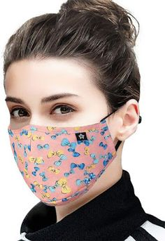 Cotton Face Mask with replaceable Activated Carbon Mask for Running, Traveling, Cycling Washable and Reusable Warm Windproof Mask Easy Face Masks, Diy Face Mask, Best Online Shopping Sites, Nose Mask, Maskcara Beauty, Oeko Tex 100, Masks Art, Mouth Mask, Diy Mask