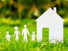 FHA Program Gives Distressed Homeowners a Second Chance -- AOL Real Estate