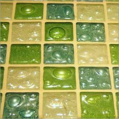 Recycled Glass Tile | glass tiles glass tile tile mural matte tile stone tile