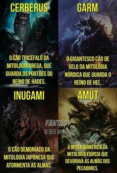 Mythological Creatures, Fantasy Creatures, Mythical Creatures, Magic Magic Magic, Magic Book, Monster Hunter World, Mystique, Nerd Geek, Light Novel