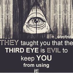 Meditation on Gods Word Empath Abilities, The Mind's Eye, Soul Connection, Daily Inspiration Quotes, Inner Strength, Conspiracy Theories, Spiritual Growth, Spiritual Awakening, Third Eye