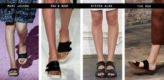 nyfw chinela - Juliana e a Moda   Dicas de moda e beleza por Juliana Ali