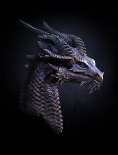 Discover the first French-speaking site on the theme of the Dragon, all the resources . Dragon Bracelet, Dragon Ring, Dragon Jewelry, Zbrush, Fantasy Creatures, Mythical Creatures, Dragon Medieval, Realistic Dragon, Dragon Face