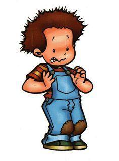 Emotionen - Aleiga V. Image Emotion, Preschool Rules, Emergent Literacy, Scrapbook Images, Image Clipart, Les Sentiments, School Pictures, Social Skills, Art Lessons