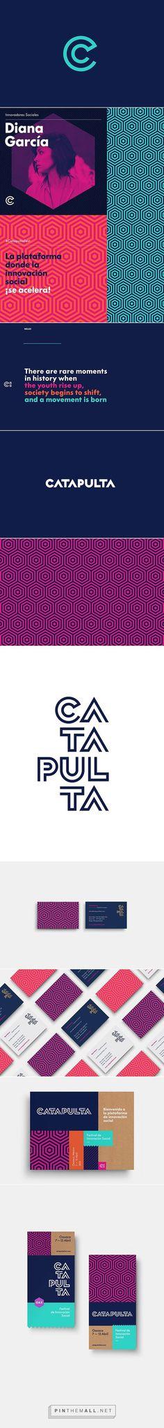 Catapulta Fest: