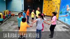 Mas De 25 Ideas Increibles Sobre Juegos Tradicionales Mexicanos En