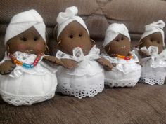 African Dolls, Love Craft, Felt Dolls, Fabric Dolls, Yard Art, Doll Patterns, Easter Crafts, Doll Clothes, Diy And Crafts
