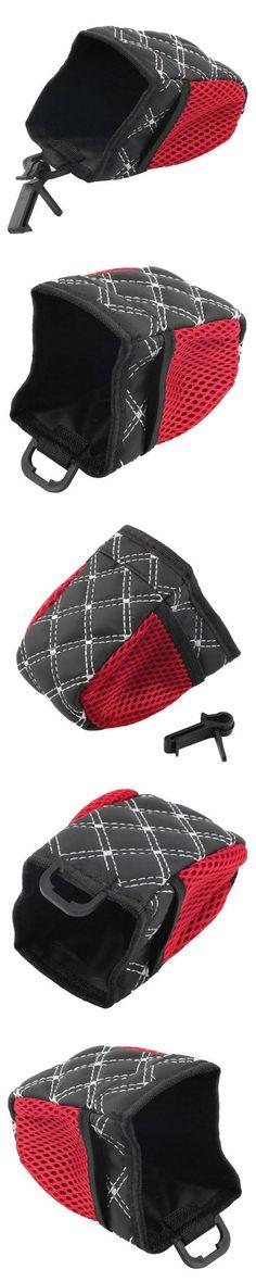 AUTO Car Storage Pouch Mobile Phone Pocket Bag Organizer Holder Auto Accessory